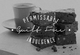 Gluten-Free-Cakes-Theheavenlycakecompany