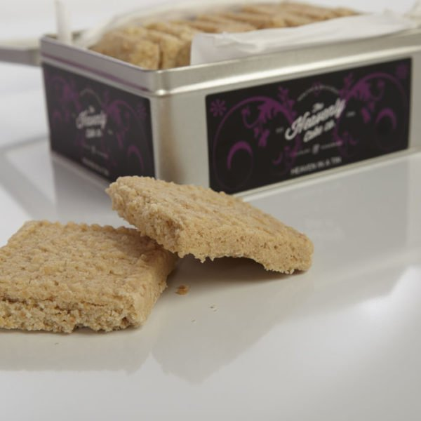 Vegan-Coconut-shortbread-Theheavenlycakecompany