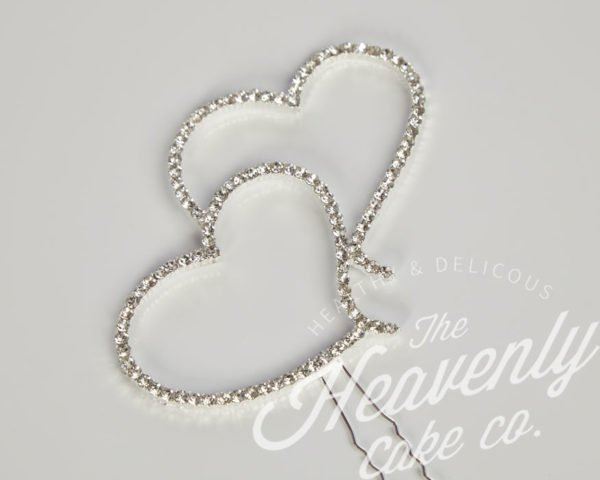 Hearts-diamonte-Theheavenlycakecompany